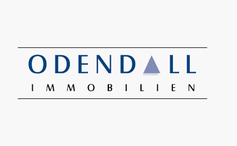 Unser Kunde: Odendall Immobilien